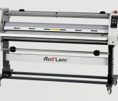 BIEDERMANN ROLLAM 160W